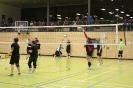 15. Panketaler Volleyballnacht 23.02.2019_41
