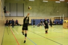 15. Panketaler Volleyballnacht 23.02.2019_42
