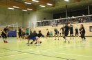15. Panketaler Volleyballnacht 23.02.2019_43