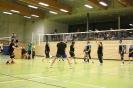 15. Panketaler Volleyballnacht 23.02.2019_44