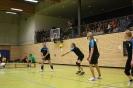 15. Panketaler Volleyballnacht 23.02.2019_45