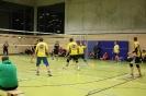15. Panketaler Volleyballnacht 23.02.2019_46