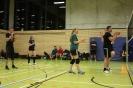 15. Panketaler Volleyballnacht 23.02.2019_47