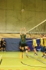 15. Panketaler Volleyballnacht 23.02.2019_48
