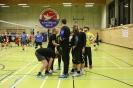 15. Panketaler Volleyballnacht 23.02.2019_49