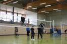15. Panketaler Volleyballnacht 23.02.2019_4