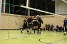 15. Panketaler Volleyballnacht 23.02.2019_50