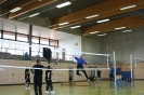 15. Panketaler Volleyballnacht 23.02.2019_5