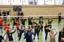 15. Panketaler Volleyballnacht 23.02.2019_7