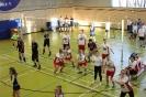 15. Panketaler Volleyballnacht 23.02.2019_8