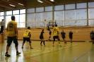 15. Panketaler Volleyballnacht 23.02.2019_9