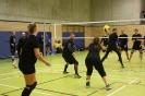 15. Panketaler Volleyballnacht 23.02.2019_23