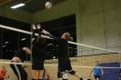 15. Panketaler Volleyballnacht 23.02.2019_25