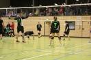 15. Panketaler Volleyballnacht 23.02.2019_27