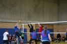 16. Panketaler Volleyballnacht 29.02.2020_10