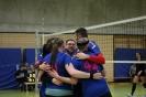 16. Panketaler Volleyballnacht 29.02.2020_11