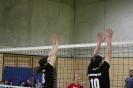 16. Panketaler Volleyballnacht 29.02.2020_12