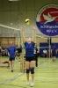 16. Panketaler Volleyballnacht 29.02.2020_13