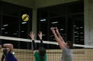 16. Panketaler Volleyballnacht 29.02.2020_14