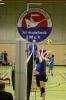 16. Panketaler Volleyballnacht 29.02.2020_17