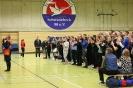 16. Panketaler Volleyballnacht 29.02.2020_3