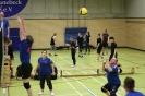16. Panketaler Volleyballnacht 29.02.2020_7