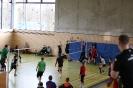 16. Panketaler Volleyballnacht 29.02.2020_8