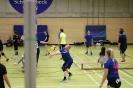 16. Panketaler Volleyballnacht 29.02.2020_9