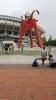 Einrad WM Korea_3